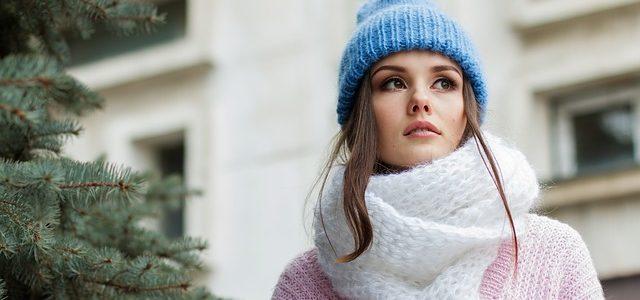 Polki najlepiej ubranymi kobietami w Europie