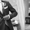 Garnitur ślubny- jak wybrać odpowiedni?
