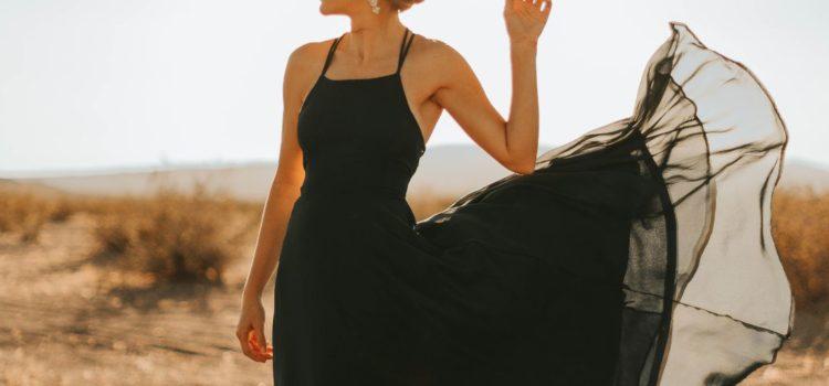 Wasze ukochane sukienki